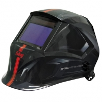 Маска сварщика FUBAG OPTIMA Visor Black Сталькор Калуга